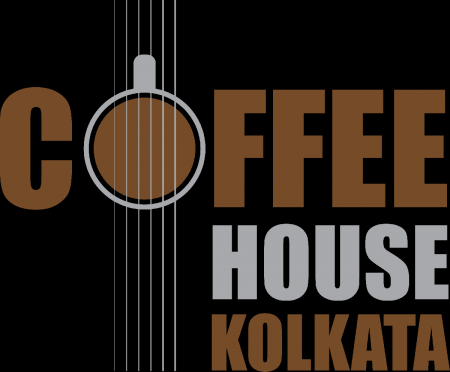 Coffee  House Kolkata bengali graphic t-shirt